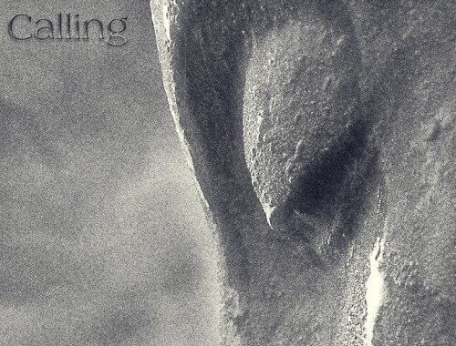 Winter's Calling Picture