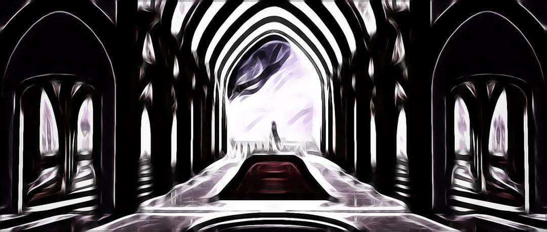 bad dreams [I] aLtern8